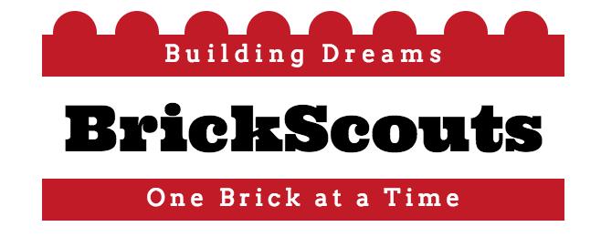 Brick Scouts